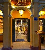 Jack Restaurant & Bar