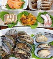 Sam Mi Sashimi Restaurant