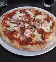 Zio Italian Restaurant