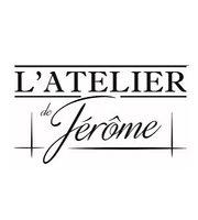 L'Atelier de Jerome