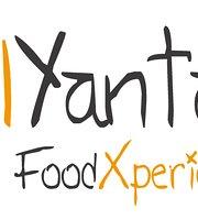 Restaurante El Yantar Requena