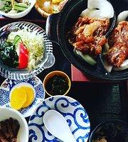 Restaurant Kasumiya