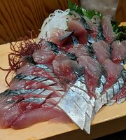 Yoshijin
