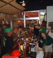 Cafe & Bar Oh Yeah! (Bihama)