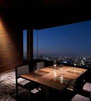 Skytree View Restaurant & Bar Ren