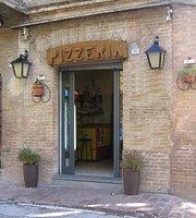 Pizzeria Kata
