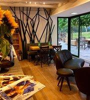 Kvildy Cafe
