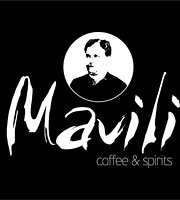‪Mavili Coffee and spirits‬