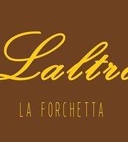 Laltro Parma