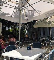 Hostal Obispo Bar Restaurante