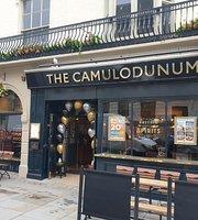 The Camulodunum