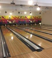 Oster Hurup Bowlingcenter