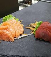 Sushi Side Japanese & Sonic Restaurant