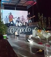 Osopolo