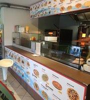 Best Doner Kebab & Pizza