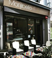 Monjibello