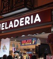 Heladeria Calahonda