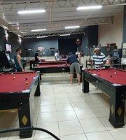 Cognato Snooker