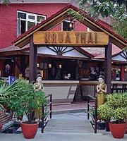 Krua Thai Restaurant & Bar