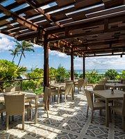Light House Restaurant & Bar