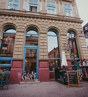Glasgow Pub&Cafe