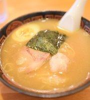 Ramen Kitchen Naruto