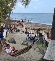 Nico's Beach