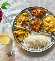 Subham Nepali Ravintola