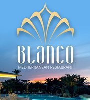 Blanco Restaurant