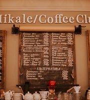 Mikale Coffee Club