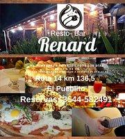 Renard Restaurant