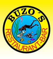 Buzo's Restaurant - Bar