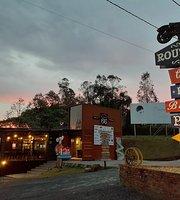 Route 66 Bar N' Burguer