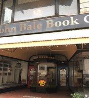 John Bale Books and Cafe