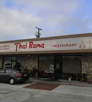 Thai Rama Restaurant