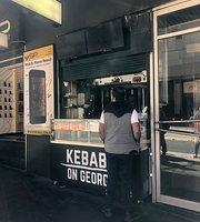 Custom Kebabs
