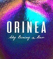 Orinea by Farquhar Mansion