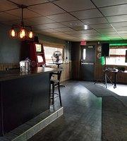 Mayfly Tavern