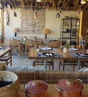Farina Cucina Italiana