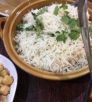 A-1 Tandoori Indian and Thai Restaurant