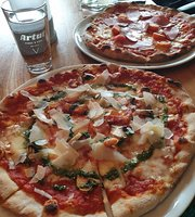 Artut Pizza & Bärs