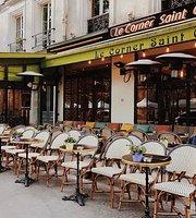 Le Corner Saint Germain