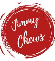 Jimmy Chews Primo Italian