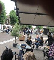 Floryn Grandcafe