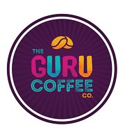 The Guru Coffee Co.