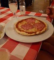 Ronneby Italiana Restaurang