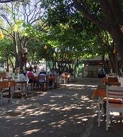 Cafer'in Yeri