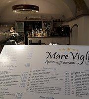 Ristorante Pizzeria MareViglie 111