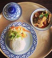 Tam Nak Thai Restaurang