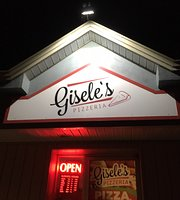 Gisele's
